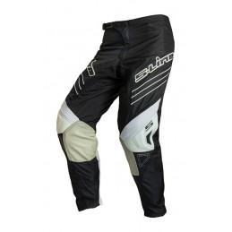 Pantalon Cross Textile -...