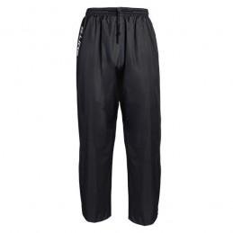 Pantalon Pluie Taille S