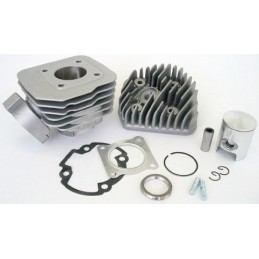 Kit Cylindre - 50cc - Ø40...