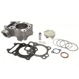 Kit Cylindre Honda Cr-F150...