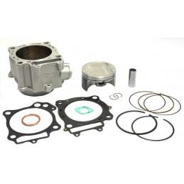 Kit Cylindre Honda Trx450...