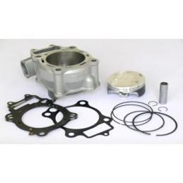 Kit Cylindre Honda Cr-F250...