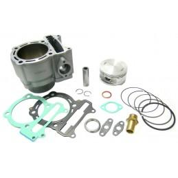 Kit Cylindre Ø78 300cc Kymco