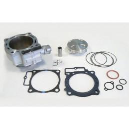 Kit Cylindre Ø96 450cc Honda