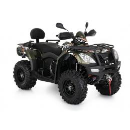 Cobalt 550 MAX LIMITED T3