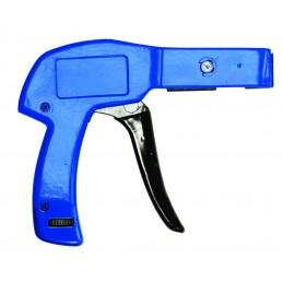 Pistolet sertisseur metal