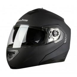 Casque Modulable S520 Noir...