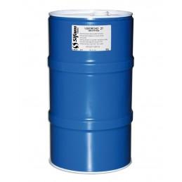 Tonnelet d'huile 2T de 60L...