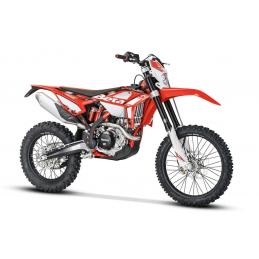 RR 4T 350 MY 2021
