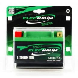 Batterie Lithium HJT9B FP-S...
