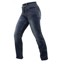 Jeans renforcé Lena- Femme...