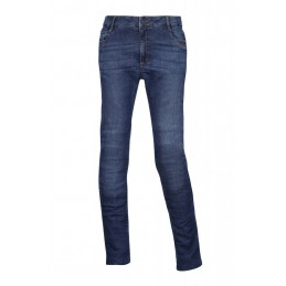 Jeans Dandi -...