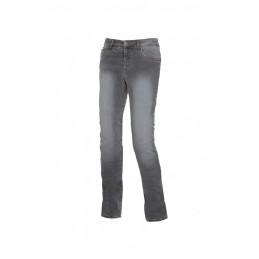 Jeans Lina - Esquad-Protex®...
