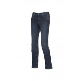 Jeans Milo - Esquad-Protex®...