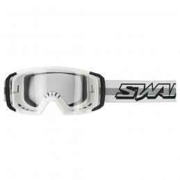 Masque Cross SWAPS SCRUB V2...