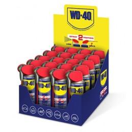 WD-40 200ml Double SPRAY * 20