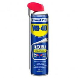 WD-40 Flexible 400ml