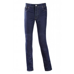 Jeans Ultimate - Armalith +...