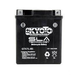 Batterie Gtx7l-bs SLA AGM -...