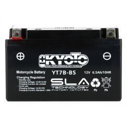 Batterie GT7B-BS SLA-AGM -...