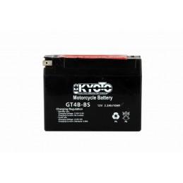 Batterie GT4B-BS AGM - Sans...