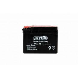 Batterie GTR4A-BS AGM -...