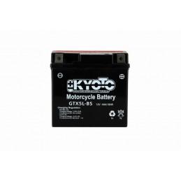 Batterie GTX5L-BS AGM -...