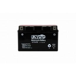 Batterie GT7B-BS AGM - Sans...