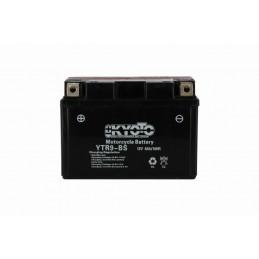 Batterie GTR9-BS AGM - Sans...