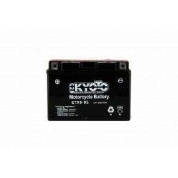 Batterie GT9B-BS AGM - Sans...